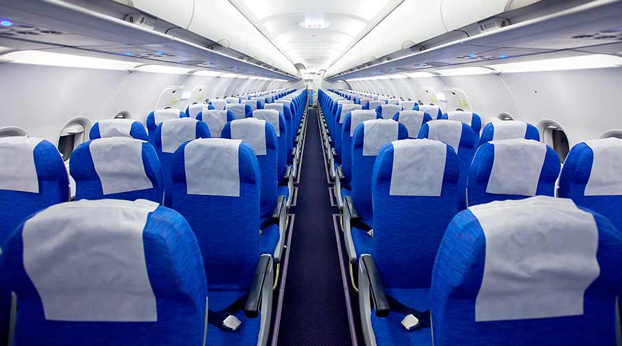 Groovy Windows Vs Aisle Which Is Better For A Long Haul Flight Alphanode Cool Chair Designs And Ideas Alphanodeonline