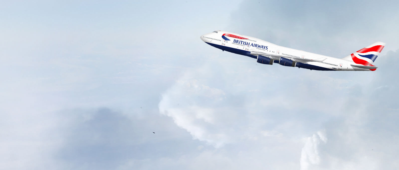 British Airways Flight Deals Book Tickets On British Airways