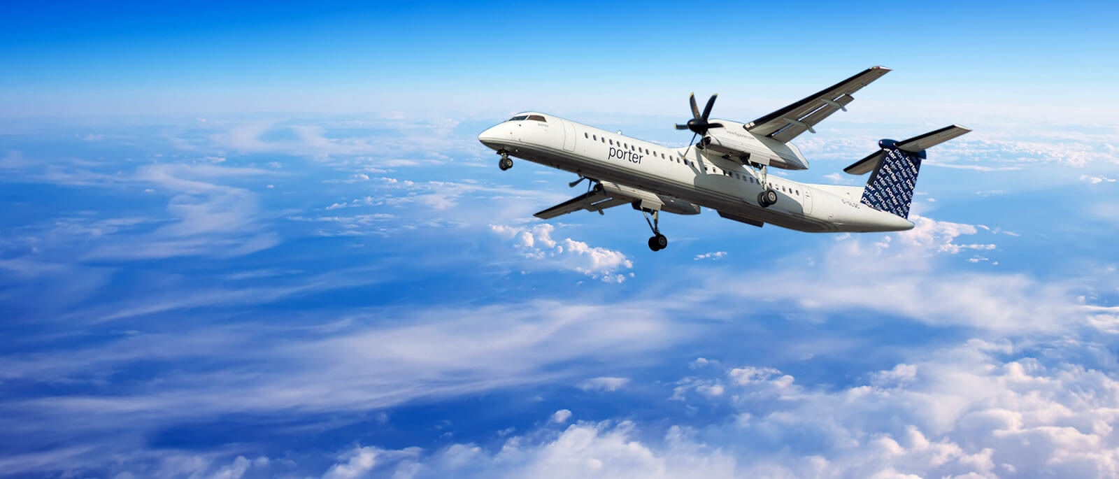 Porter airlines pd flight deals reservations lookupfare - Porter airlines book flights ...