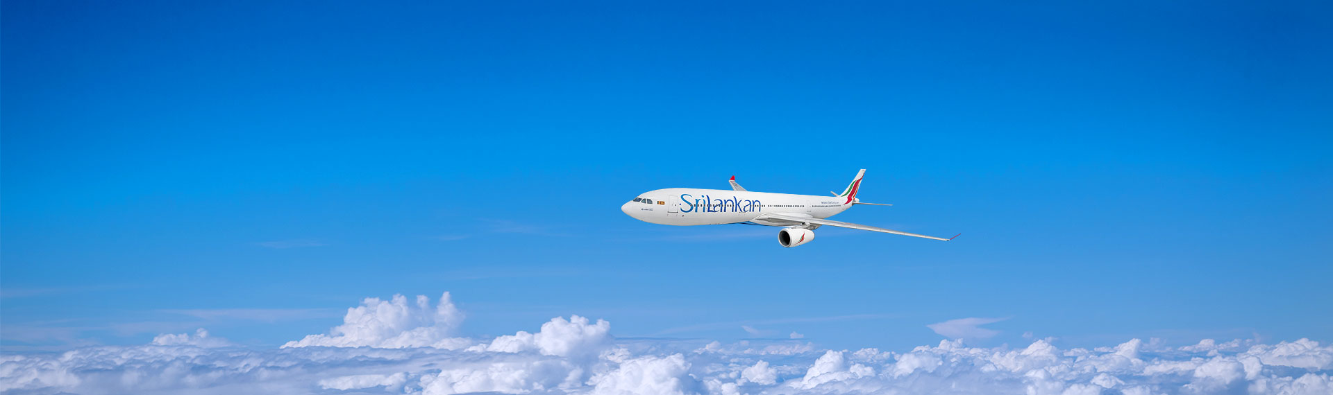 Srilankan Airlines Ul Reservations Amp Flight Deals
