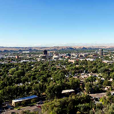 billings-bil-small