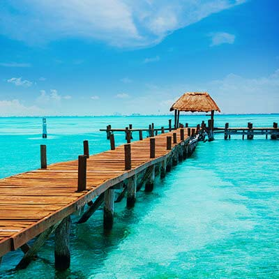 cancun-cun-small