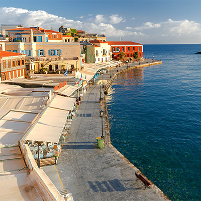 chania-chq-small
