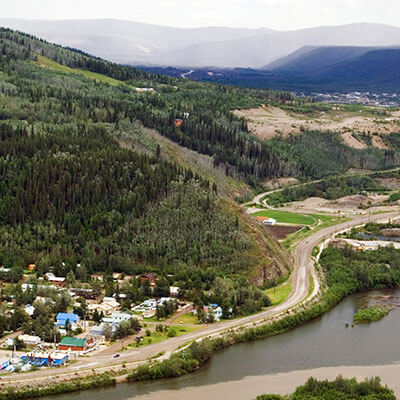 dawsoncreek-ydq-small