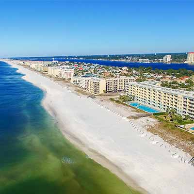 destinftwaltonbeach-vps-small