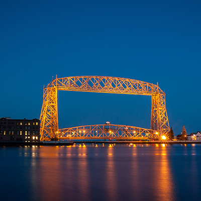 duluth-dlh-small