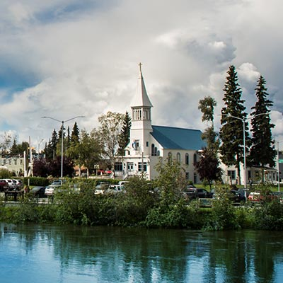 fairbanks-fai-small