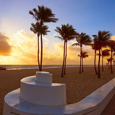 fortlauderdale-fll-small