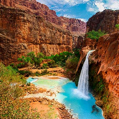 grandcanyon-gcn-small