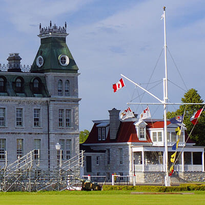 kingston-ygk-small