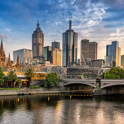 melbourne-mel-small