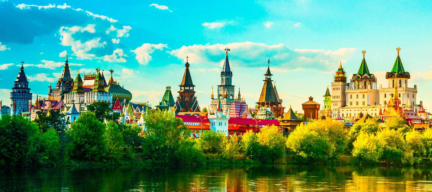 Charlotte On The Cheap >> Cheap Flights to Moscow, Book Last Minute Flights to mow - Lookupfare