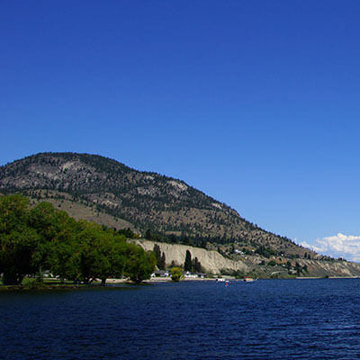 penticton-yyf-small