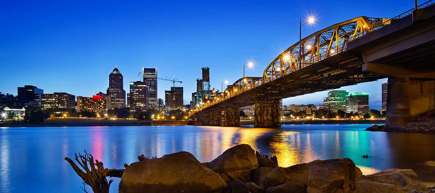 Last minute flight deals to portland