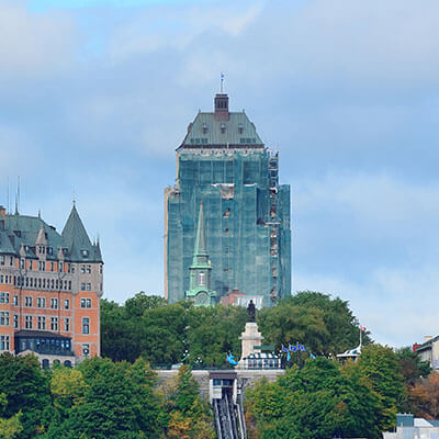 quebec-yqb-small