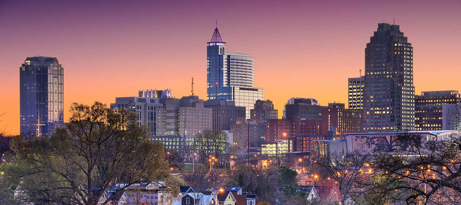Cheap Flights To Raleigh Book Last Minute Flights To Rdu