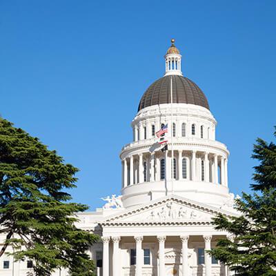 Cheap Flights To Sacramento Sac Book Flights To Sacramento