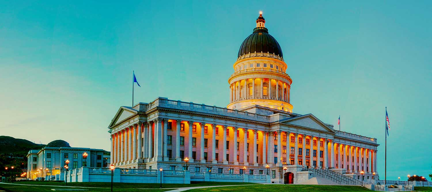Cheap Flights To Salt Lake City Book Airline Tickets To