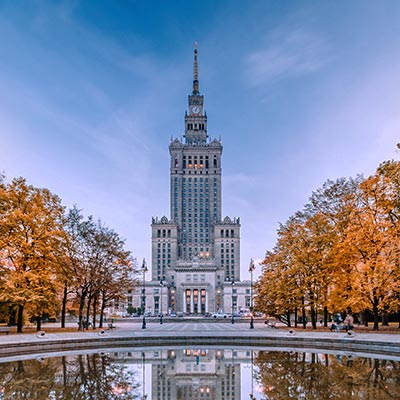 warsaw-waw-small