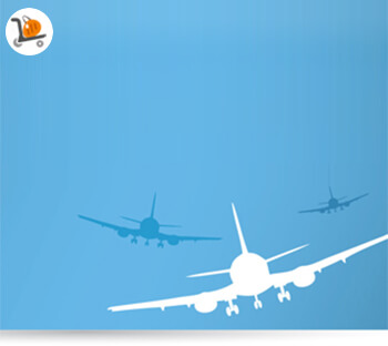 Get Discount on Group Travel Bookings, Group Holiday Flight Deal