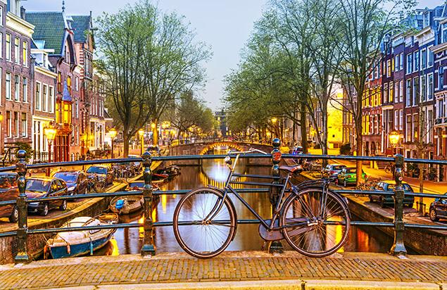amsterdam-small
