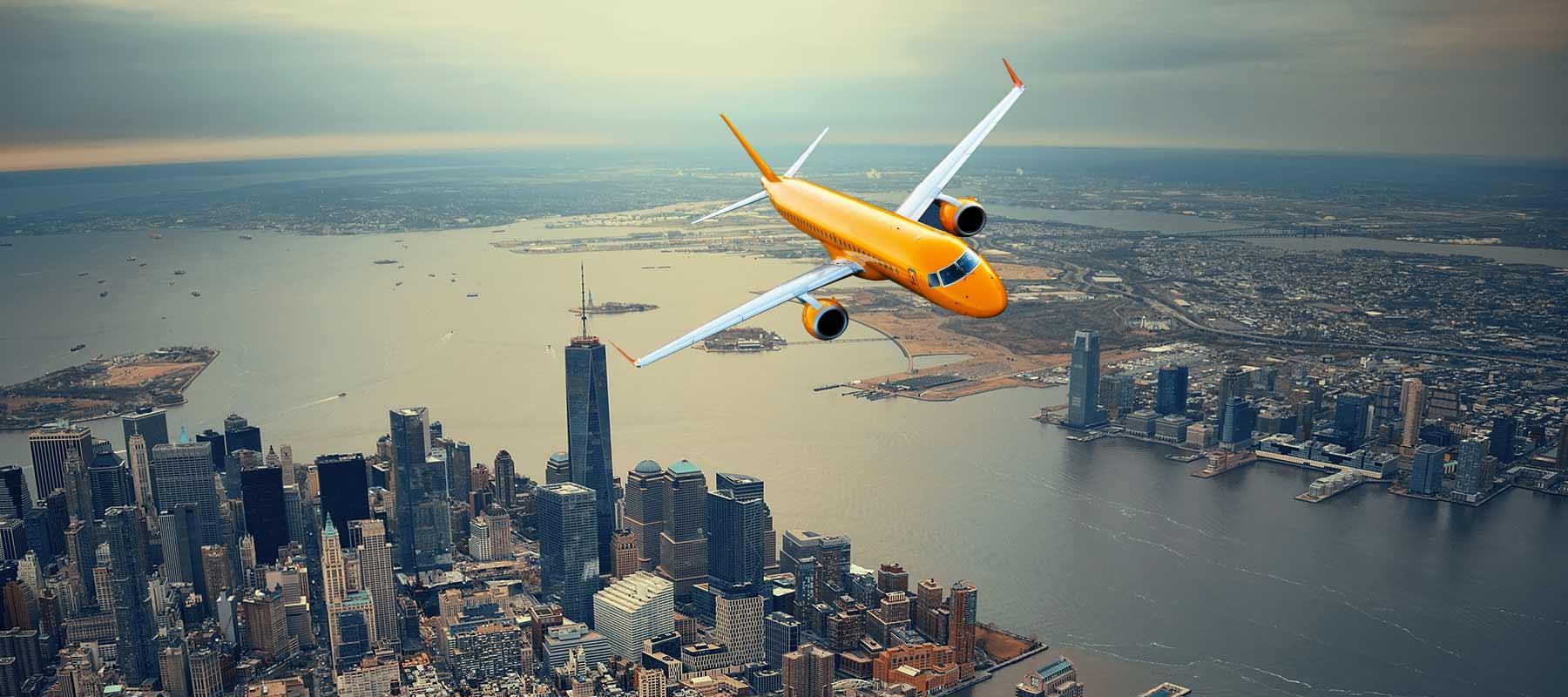 Flight Deals Best Flight Deals On Flight Tickets