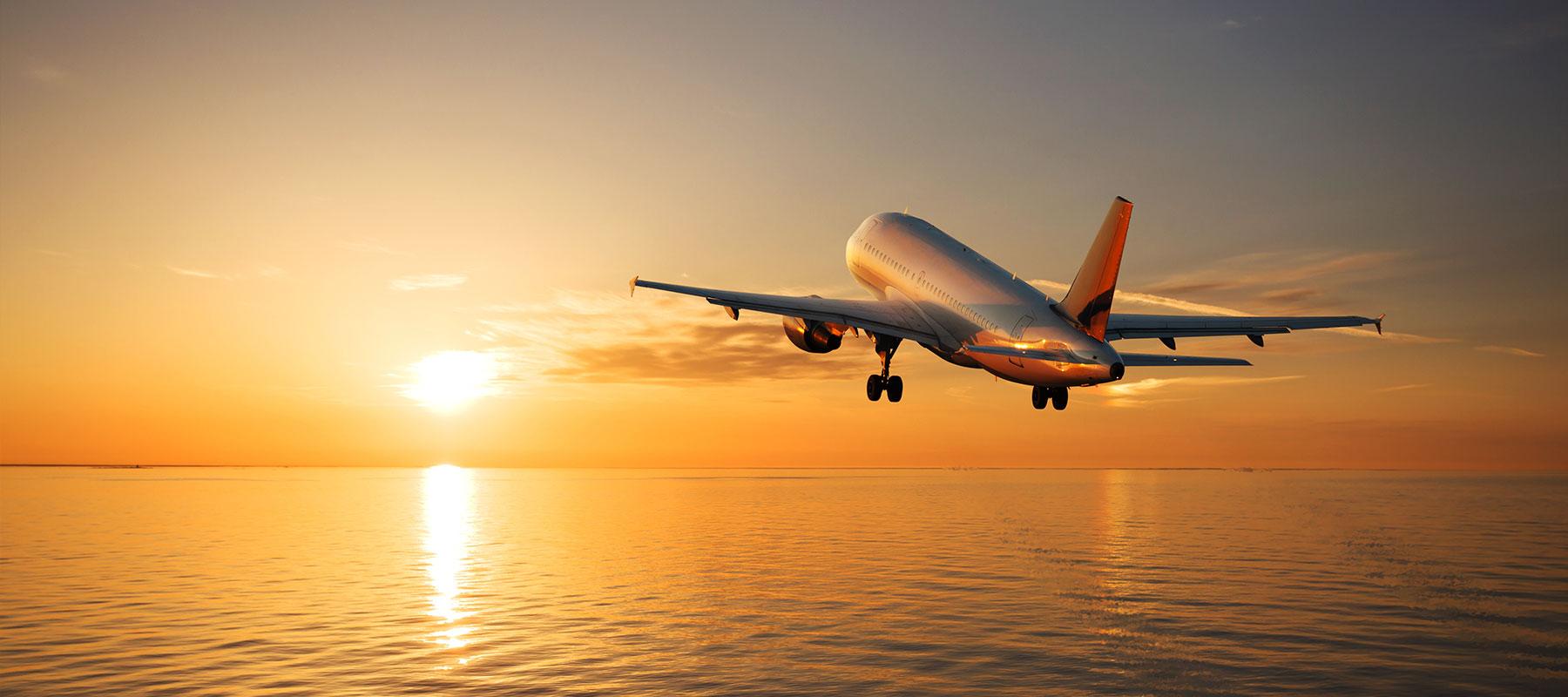 Book Airline Tickets Get Discount Airfare Deals Lookupfare