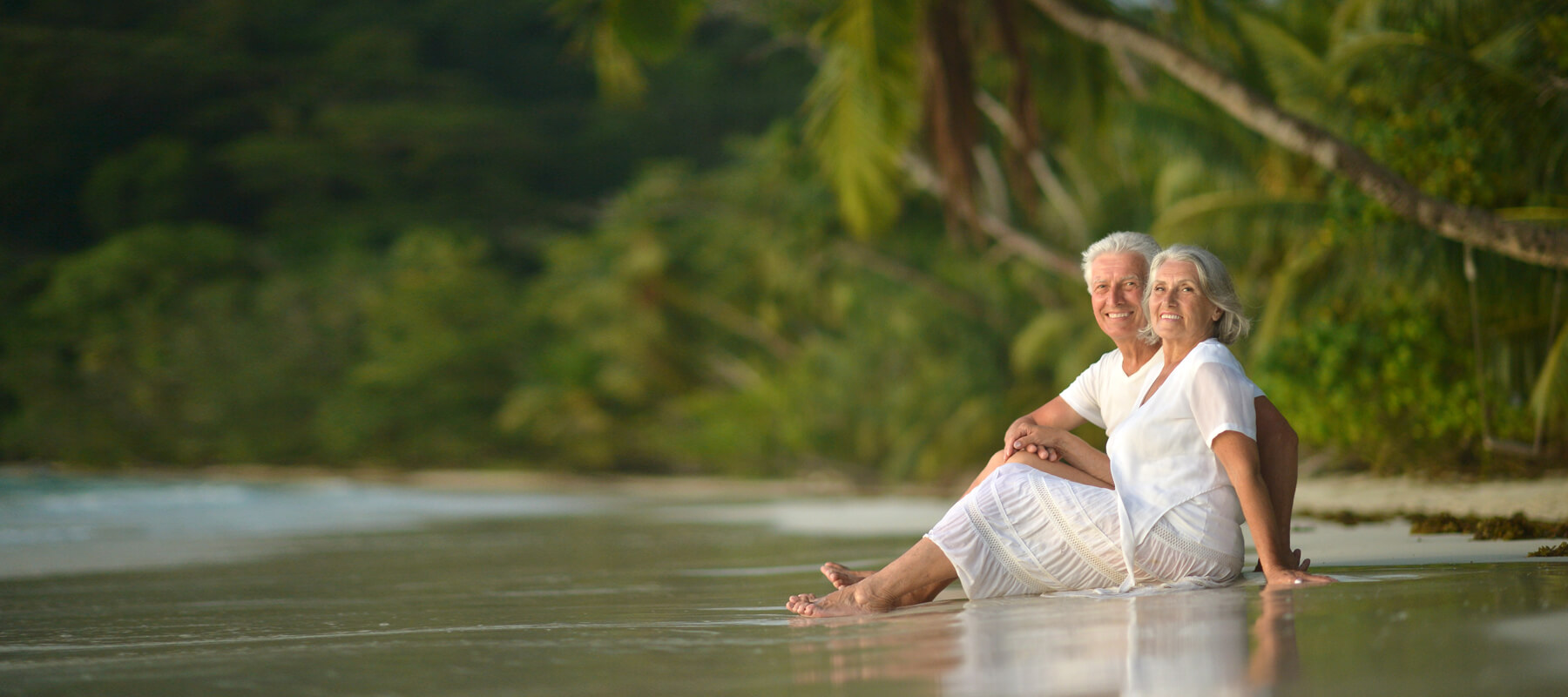 Discounted Senior Travel Packages Senior Travel Deals