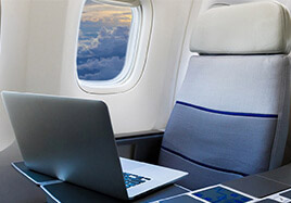business-class-flight-deals-small