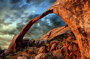 arches-national-park
