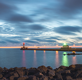Things To Do In Duluth Attractions Activities Amp Sightseeing
