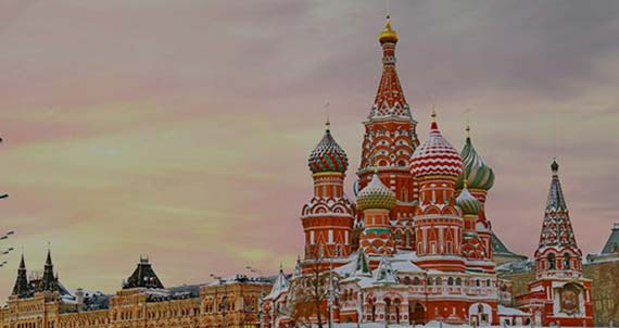 moscow-pic